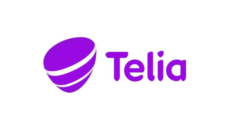 telia fiber förening